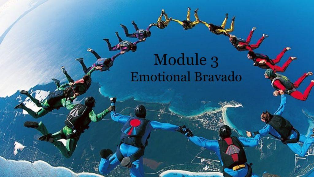 module3